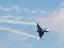 Airpower 11