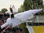 Red Bull Flugtag 2012